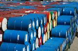 Συμφωνία, OPEC, - Αλμα,symfonia, OPEC, - alma