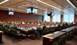 Eurogroup, Ευρωπαίος,Eurogroup, evropaios