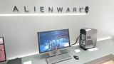 Dell,Alienware