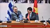 Συνεργασία ΕΡΤ-Κρατικής Τηλεόρασης, Βιετνάμ,synergasia ert-kratikis tileorasis, vietnam
