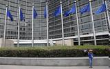 Ευρωπαϊκό Ταμείο Άμυνας, Κομισιόν,evropaiko tameio amynas, komision