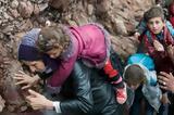 Πρόσφυγες, Σέιχ Σου, Θεσσαλονίκη,prosfyges, seich sou, thessaloniki