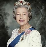 Baby, Βασίλισσα Ελισάβετ,Baby, vasilissa elisavet