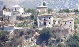 Έλληνες, Αλβανίας, Τίρανα,ellines, alvanias, tirana