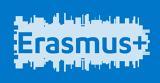 Lost, Internet,Sharp Minds, Erasmus+
