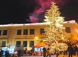 Χριστούγεννα…, Νεάπολης-Συκεών,christougenna…, neapolis-sykeon