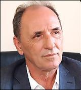 Σταθάκης, Συστήνεται Εθνικό Συμβούλιο Ενέργειας,stathakis, systinetai ethniko symvoulio energeias