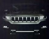 Ακυρώθηκε, Jeep Grand Wagoneer,akyrothike, Jeep Grand Wagoneer
