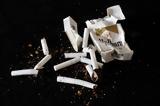 Marlboro –,Phillip Morris