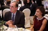 Άνοιγμα, Σταθάκης, Eurogroup,anoigma, stathakis, Eurogroup