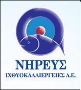 Νηρέας, €16, 9μηνο,nireas, €16, 9mino
