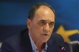 Σταθάκης, Eurogroup, 5ης Δεκεμβρίου,stathakis, Eurogroup, 5is dekemvriou