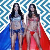 Victorias Secret Fashion Show,