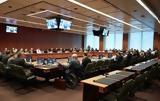 Προειδοποίηση, Βρυξέλλες, Eurogroup, 5ης Δεκεμβρίου,proeidopoiisi, vryxelles, Eurogroup, 5is dekemvriou