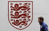 Σαουθγκέιτ, Υπέγραψε, Εθνική Αγγλίας,saouthgkeit, ypegrapse, ethniki anglias
