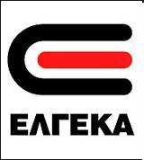 Ελγέκα, Πώληση, Arivia,elgeka, polisi, Arivia