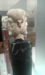 Ορεστιάδα, Στελέχωση, ΣΥΡΙΖΑ,orestiada, stelechosi, syriza