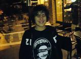 Πέθανε, Αλέξη Γρηγορόπουλου-Νέα, 16χρονο,pethane, alexi grigoropoulou-nea, 16chrono