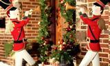Deco, Χριστούγεννα,Deco, christougenna