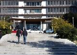 ΑΠΘ, Αντιμέτωποι, Πολυτεχνικής Σχολής,apth, antimetopoi, polytechnikis scholis