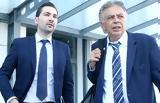 FIFA, UEFA, Ελλάδα, Ενώσεων,FIFA, UEFA, ellada, enoseon