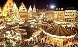 Παραμυθένια Χριστούγεννα, Βιέννη,paramythenia christougenna, vienni