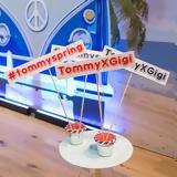 Τοmmy Hilfiger,tommy Hilfiger