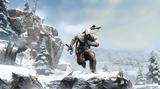 Ζήστε, Αμερικάνικη Επανάσταση, Assassin's Creed 3,ziste, amerikaniki epanastasi, Assassin's Creed 3