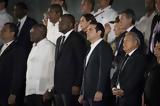 Ποιος, Λατινοαμερικανικής, Τσίπρα Αλέξη,poios, latinoamerikanikis, tsipra alexi