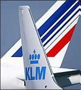 Ένοχοι, Air France,enochoi, Air France