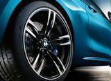 400,BMW M2 CS