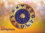 Ημερήσιες Προβλέψεις, Ζώδια 112,imerisies provlepseis, zodia 112