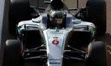 Αναποφάσιστος, Rosberg,anapofasistos, Rosberg