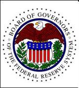 Fed, ΗΠΑ,Fed, ipa