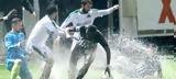 ΠΑΟ - Εχασε 2-1, ΟΦΗ, [βίντεο],pao - echase 2-1, ofi, [vinteo]