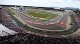 20 Grand Prix, Γερμανία, Formula 1, 2017,20 Grand Prix, germania, Formula 1, 2017