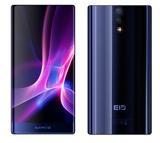 Elephone S8,