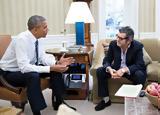 Μισέλ, Ομπάμα,misel, obama
