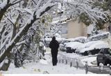 Καιρός, Χειμωνιάτικο, Πέμπτη,kairos, cheimoniatiko, pebti