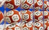 ΛΟΤΤΟ 30112016,lotto 30112016