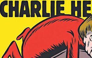 Ανγκελα Μέρκελ, Charlie Hebdo [εικόνες], angkela merkel, Charlie Hebdo [eikones]