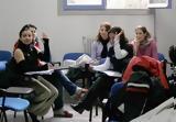 Παιδεία, Αντιστοίχηση Ευρωπαϊκών, Ελληνικούς,paideia, antistoichisi evropaikon, ellinikous