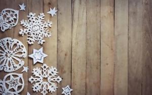 Μηνιαίες, Ταρώ Δεκεμβρίου 2016, Μάνο Μηκίδη [video], miniaies, taro dekemvriou 2016, mano mikidi [video]