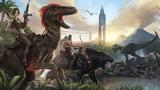 Καταφθάνει, PS4, Ark, Survival Evolved,katafthanei, PS4, Ark, Survival Evolved