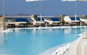 Ελλάδα Photos, ellada Photos