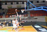 Μπάσκετ, Σημαντική, Προμηθέα 2014,basket, simantiki, promithea 2014