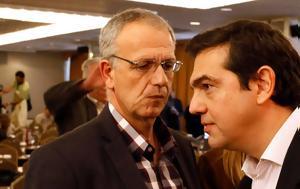 ΣΥΡΙΖΑ, Σοβαρές, ΚΚΕ, -Θα, syriza, sovares, kke, -tha