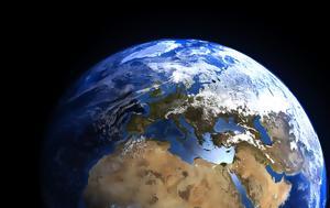 Πώς, Γη ', 1984, Google Earth, Video, pos, gi ', 1984, Google Earth, Video