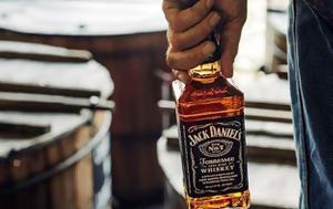 Jack Daniel's, 150