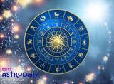 Ημερήσιες Προβλέψεις, Ζώδια 212,imerisies provlepseis, zodia 212